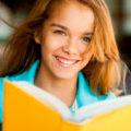 Study Room by Sign | राशि के अनुसार अध्ययन कक्ष सफलता देता है