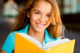 Study Room by Sign   राशि के अनुसार अध्ययन कक्ष सफलता देता है