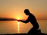 Vyatipata Yoga 2021 - व्यतिपात योग में किसकी उपासना से होगी धन की वर्षा