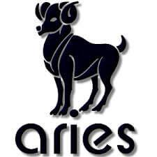 Aries Sign and Ascendant | मेष राशि और लग्न का संक्षिप्त परिचय