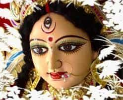 2016 शारदीय नवरात्रि तिथि | Shardiya Navratri Date 2016