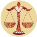 Tula Rashifal 2018 | तुला राशिफल 2018