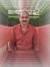 Dr Deepak Sharma