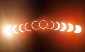 सूर्य ग्रहण 1 सितम्बर 2016 का राशिफल