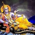 Vijya Ekadashi Fasting Vrat | विजया एकादशी महत्त्व विधि तथा कथा