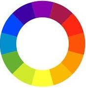 घर का रंग