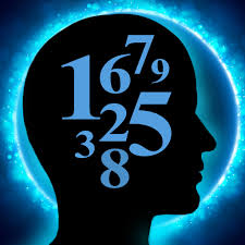 Moolank 5 | मूलांक 5 | भाग्यांक जन्मांक पांच के जीवन का रहस्य
