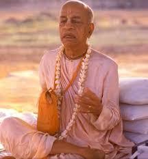 Mantra ka chunav kaise kare | कैसे करें मंत्र का निर्धारण