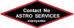 astro-services