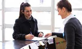 Muhurt for Service | Job Joining | नौकरी वा पदग्रहण मुहूर्त विचार