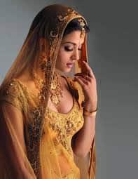 Marriage kab hogi | कब होगी शादी | कैसा होगा जीवनसाथी