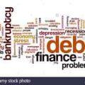 वास्तु उपाय दिलाएगा कर्ज से मुक्ति   Vastu Remedies for Debt Relief