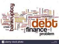 वास्तु उपाय दिलाएगा कर्ज से मुक्ति | Vastu Remedies for Debt Relief