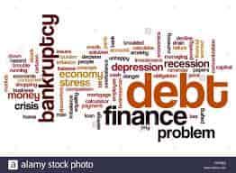 21 उपाय दिलाएगा कर्ज से मुक्ति 21 Remedies for debt relief