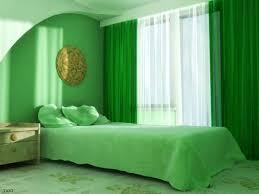 वास्तु अनुरूप पर्दा का रंग कैसा होना चाहिए | Vastu for Curtain colors