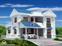 Griha Pravesh Muhurt 2021 - Shubh Housewarming Dates for New Home