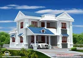 Auspicious Housewarming Dates 2017 | Griha Pravesh Dates 2017-2018