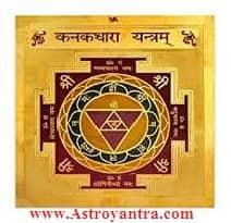 Kanakdhara Stotram | धनप्रदायिनी श्री कनकधारा स्तोत्रम्
