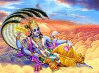 Papankusha Ekadashi 2020 - पापाकुंशा एकादशी व्रत पूजा विधि और महत्त्व