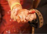 Vedh Dosha in Marriage - विवाह में पंचशलाका और सप्तशलाका वेध दोष